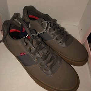 Men's Levi Casual Shoes